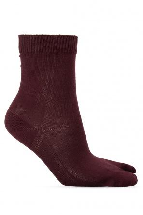 Tabi socks od Maison Margiela