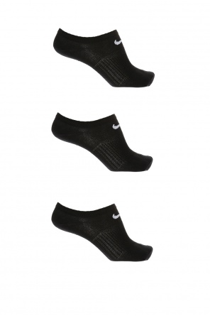 Socks three-pack od Nike