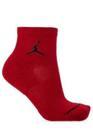 Branded socks three-pack od Nike