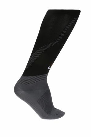 Socks with logo od Nike