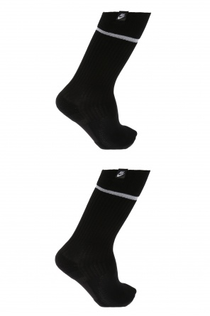 Branded socks two-pack od Nike