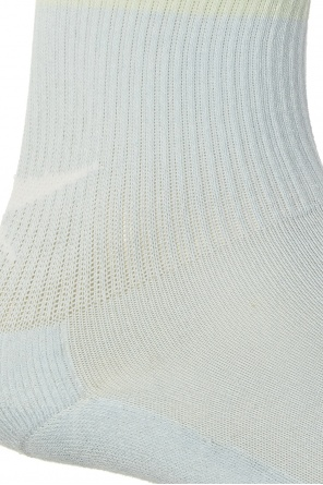 Cotton socks od Vetements