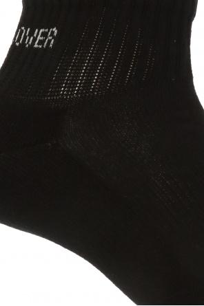 Logo socks od Undercover