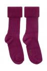 Bonpoint  Ribbed socks