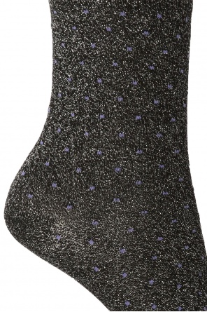 Jacquard socks od Paul Smith