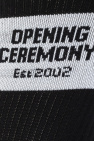 Opening Ceremony 品牌袜