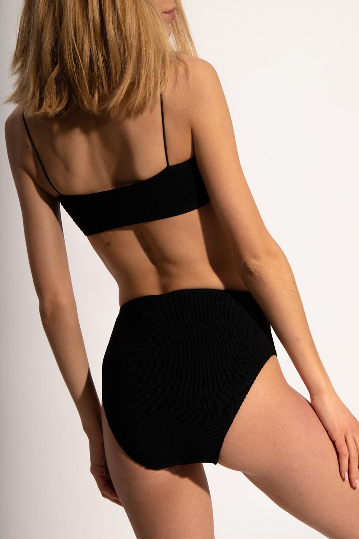Toteme Swimsuit bottom