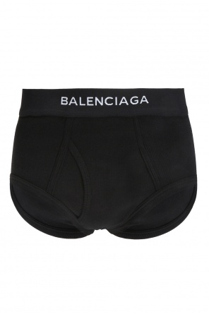 Briefs three-pack od Balenciaga
