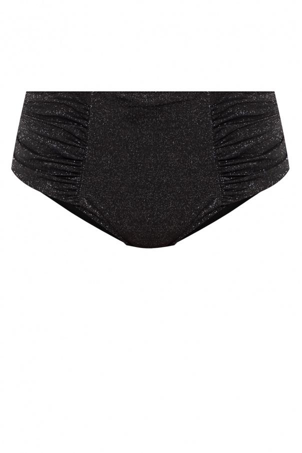 Ganni Swimsuit bottom