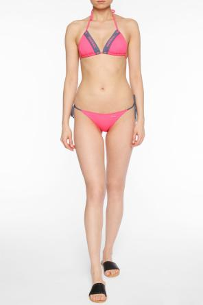 Swimsuit bottom od Diesel