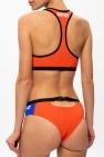 Diesel Swimsuit bikini briefs