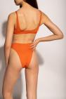 Oseree Swimsuit bottom