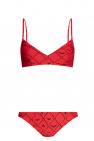 Zadig & Voltaire Two-piece swimsuit