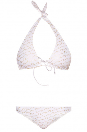 Two-piece swimsuit od Zadig & Voltaire