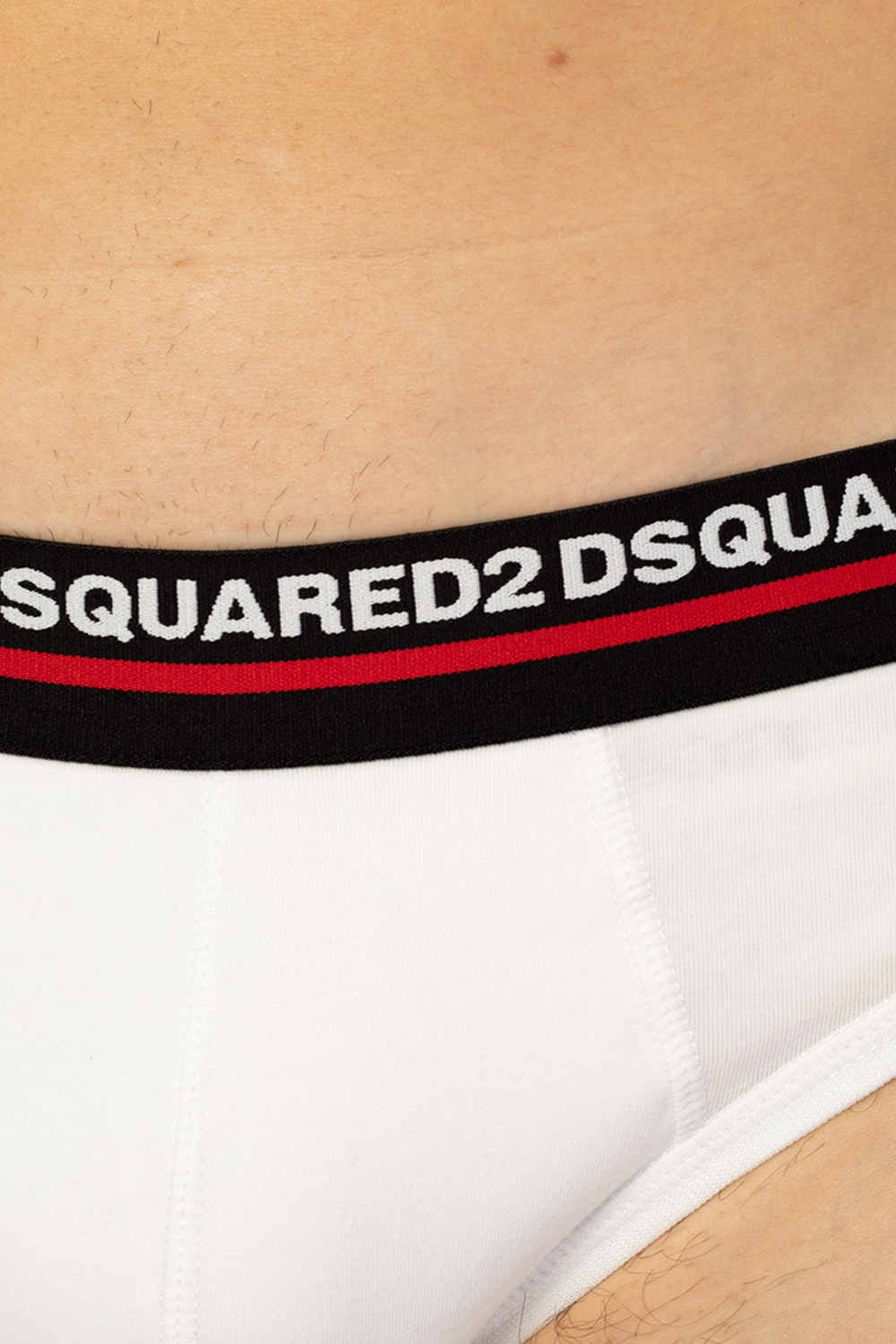 Dsquared2 Briefs 2-pack