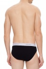 Dsquared2 Briefs 3-pack