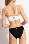 ADIDAS Originals Bikini bottom