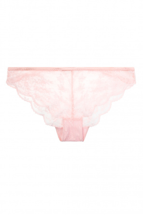 'clementine glancing' briefs od Stella McCartney