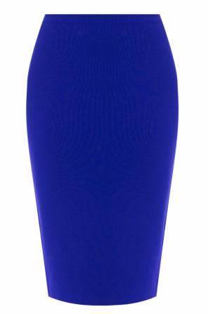 Pencil skirt od Diane Von Furstenberg