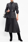 Michael Kors Pleated skirt