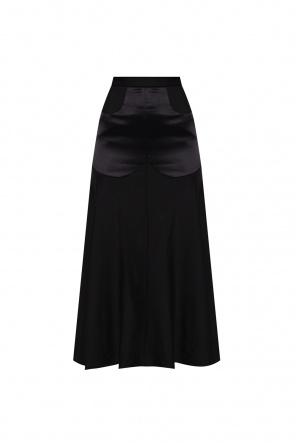 Wool skirt od Vivienne Westwood