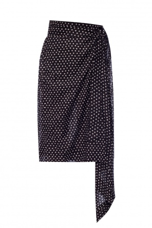 Patterned skirt od Vivienne Westwood