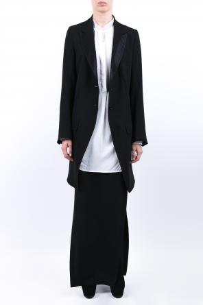 Long skirt od Ann Demeulemeester