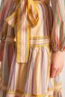 Zimmermann Flared skirt