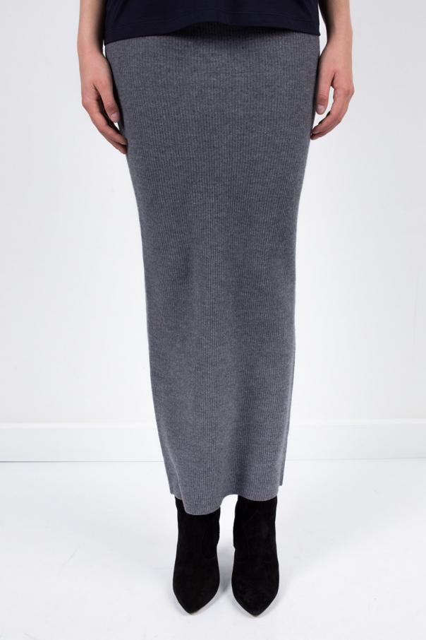 Fantastyczny Długa ołówkowa spódnica Stella McCartney - sklep internetowy Vitkac ZA57