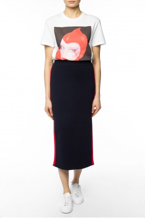Pencil skirt od Stella McCartney