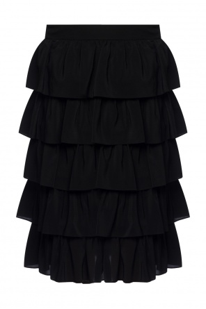 Ruffle skirt od Stella McCartney