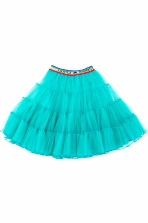 Tulle skirt od Gucci Kids