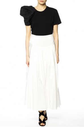 Gathered skirt od Stella McCartney
