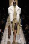 Michael Kors Cashmere skirt