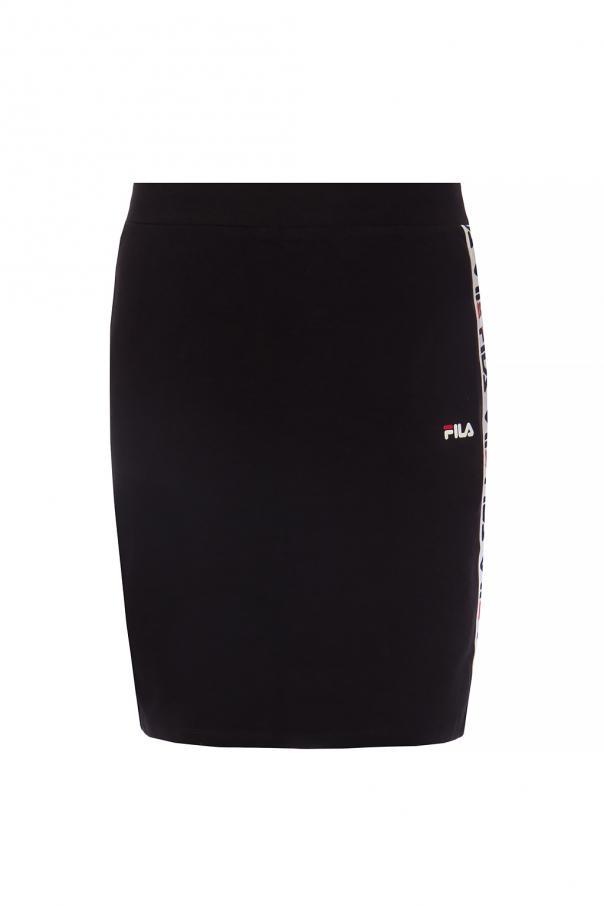 Fila Branded skirt