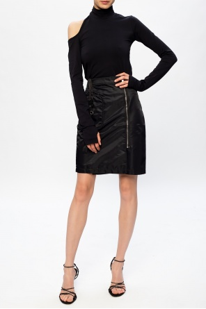 Skirt with signature buckle od 1017 ALYX 9SM