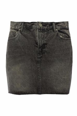'betty' skirt od AllSaints