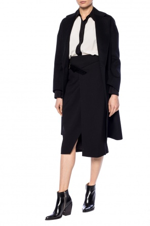Belted skirt od Givenchy