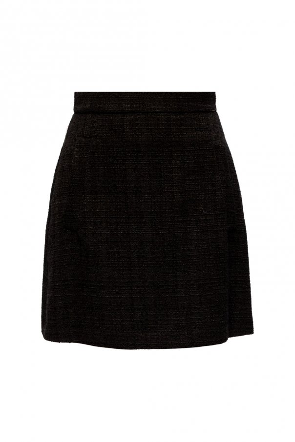 Etro Skirt with pockets