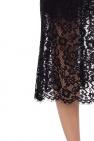 Dolce & Gabbana 蕾丝长裙