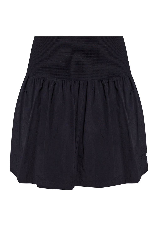 Kenzo Skirt with logo