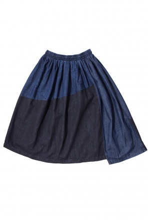Denim skirt od Diesel