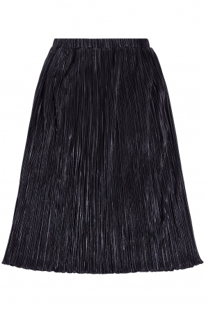 Pleated skirt od Diesel