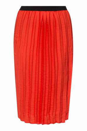 Pleated skirt od Isabel Marant