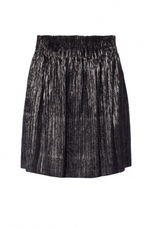 Flared skirt od Isabel Marant
