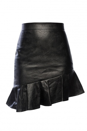 Ruffle skirt od Just Cavalli