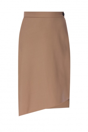 Skirt with cut-out details od Vivienne Westwood
