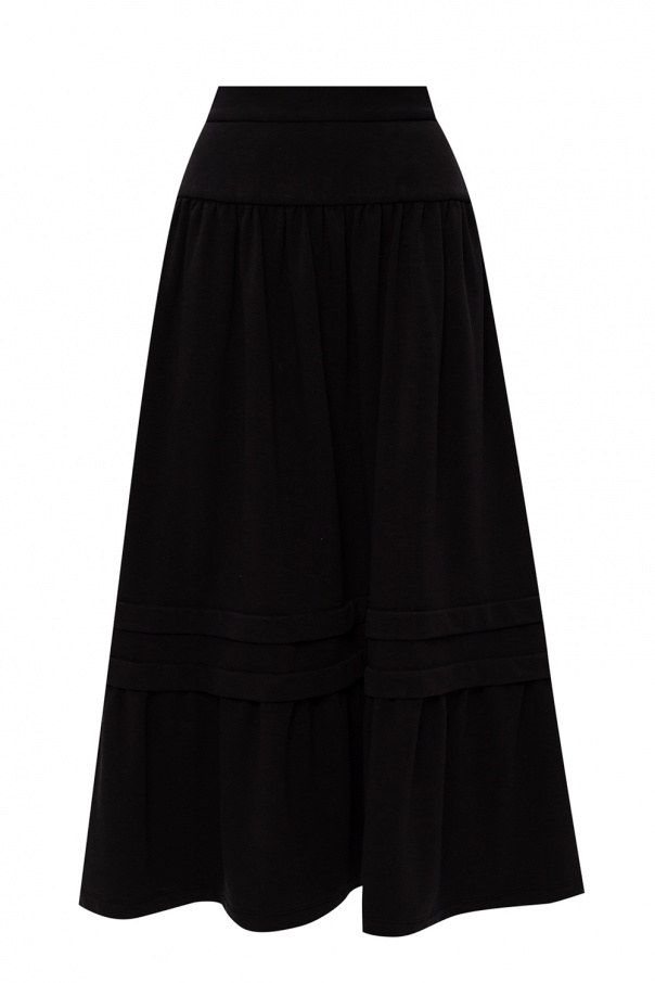 MM6 Maison Margiela Skirt with pockets