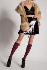 Dsquared2 Glistening skirt