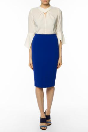 Pencil skirt od Victoria Beckham
